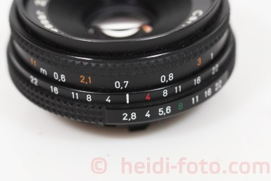 45mm2.8_Zeiss_CONTAX_z1-2_2