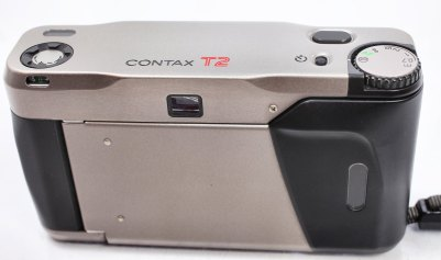 CONTAX-T2-IMG_4209