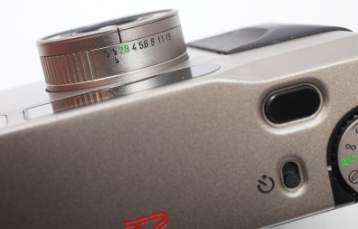 CONTAX-T2-IMG_4211