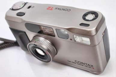 CONTAX-T2-IMG_4217-