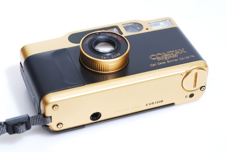 CONTAX-T2_gold_4
