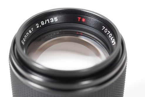 135mm2.8_Contax_MM_Z1-2__03