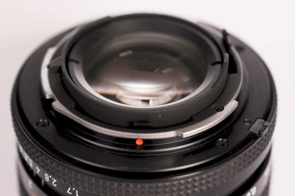 50-1.7_MM_Zeiss-Con__1-2_____010