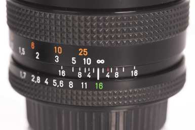 50-1.7_MM_Zeiss-Con__1-2_____06