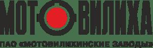 Мотовилихинские_заводы
