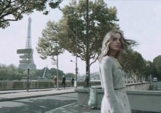 Sonya Esman announces fifteen part travel series