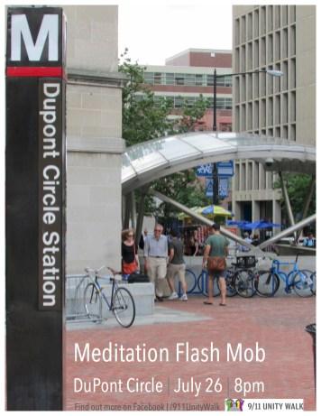 Dupont Metro Flash