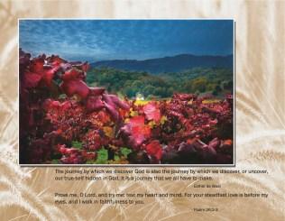 2011 Calendar Page Sept