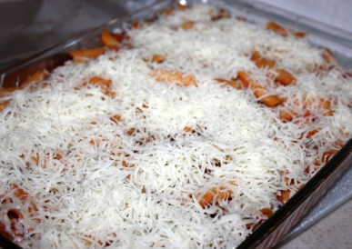 baked-penne-2