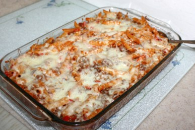 baked-penne-3