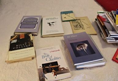 poetry sorting - 3