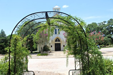 round top texas library-2