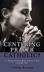 Centering-Prayer-2-Thumbnail