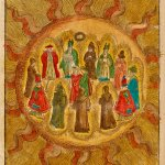 An Unexpected Benefit of Studying the Mystics