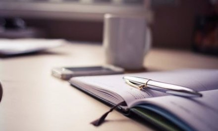 How to Write a Devotional: Plus How to Get Them Published