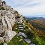 Action and Contemplation: A Celtic Perspective