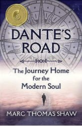 Dante's Road on Amazon
