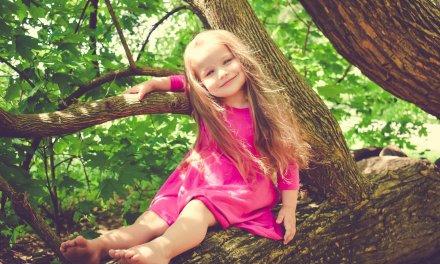 3 Contemplative Benefits of Innocence