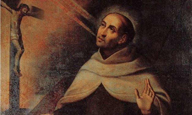 Juan de Yepes