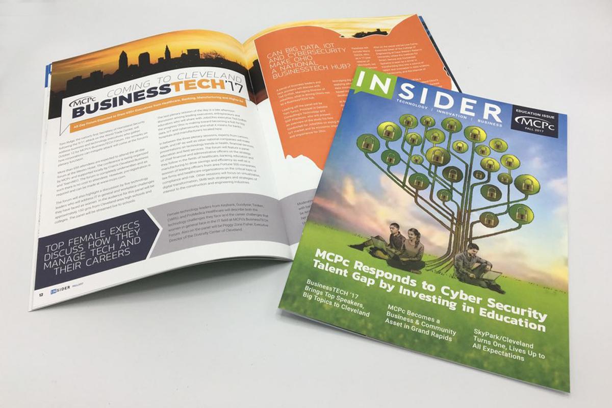 Insider-Magazine-1