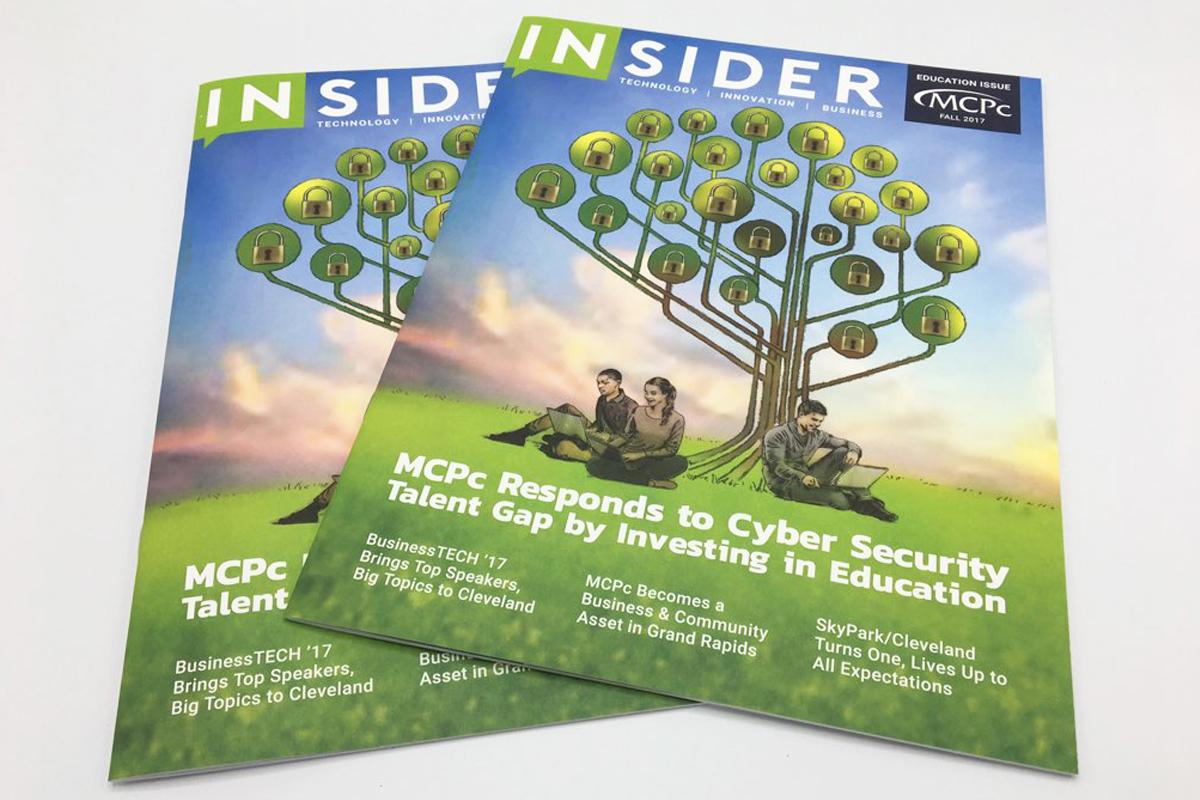 Insider-Magazine-3