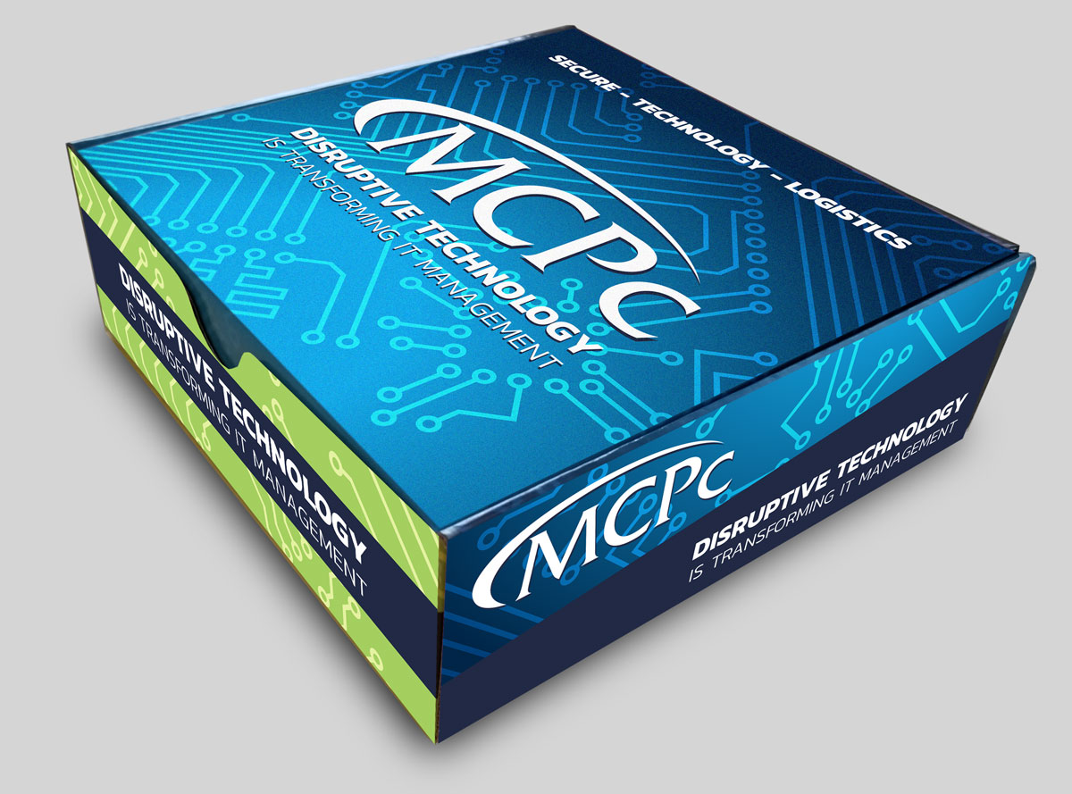 MCPc-Disruptive-Box---Box---Closed