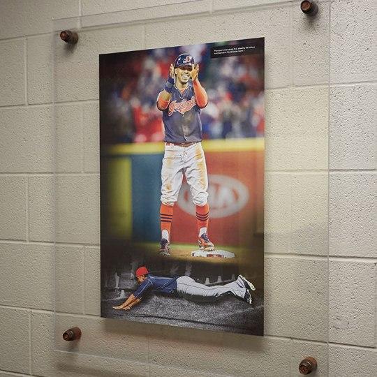 https://i2.wp.com/contempocleveland.com/wp-content/uploads/2018/03/Lindor-Baseball-Wall-Artwork.jpg?resize=540%2C540&ssl=1