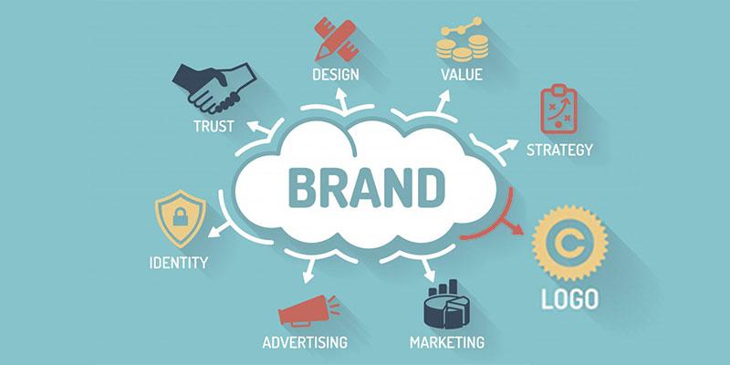 Branding-LASOI-800x400.jpg?fit=800%2C400&ssl=1