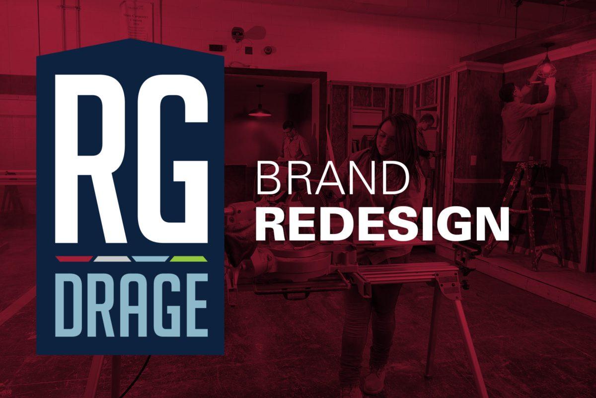 RGDrage_Logo_1200x800
