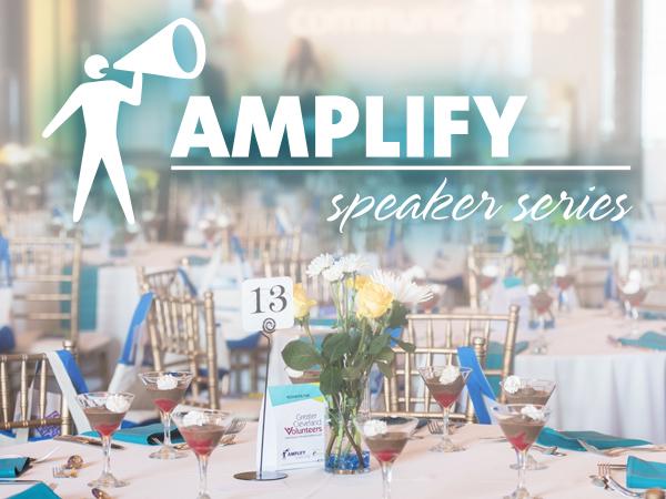 Amplify-image-nosponsors