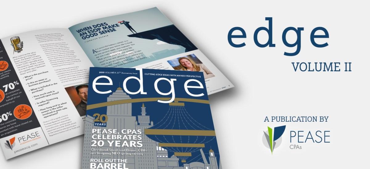Edge-Volume-2-Slide.jpg?fit=1200%2C550&ssl=1