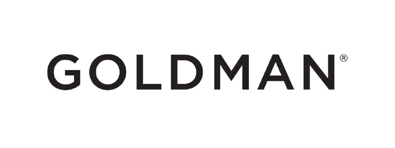 f goldman engagement rings