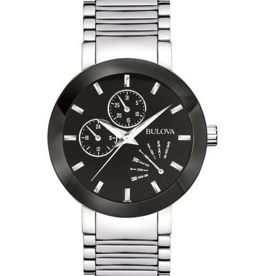 Bulova watches for men