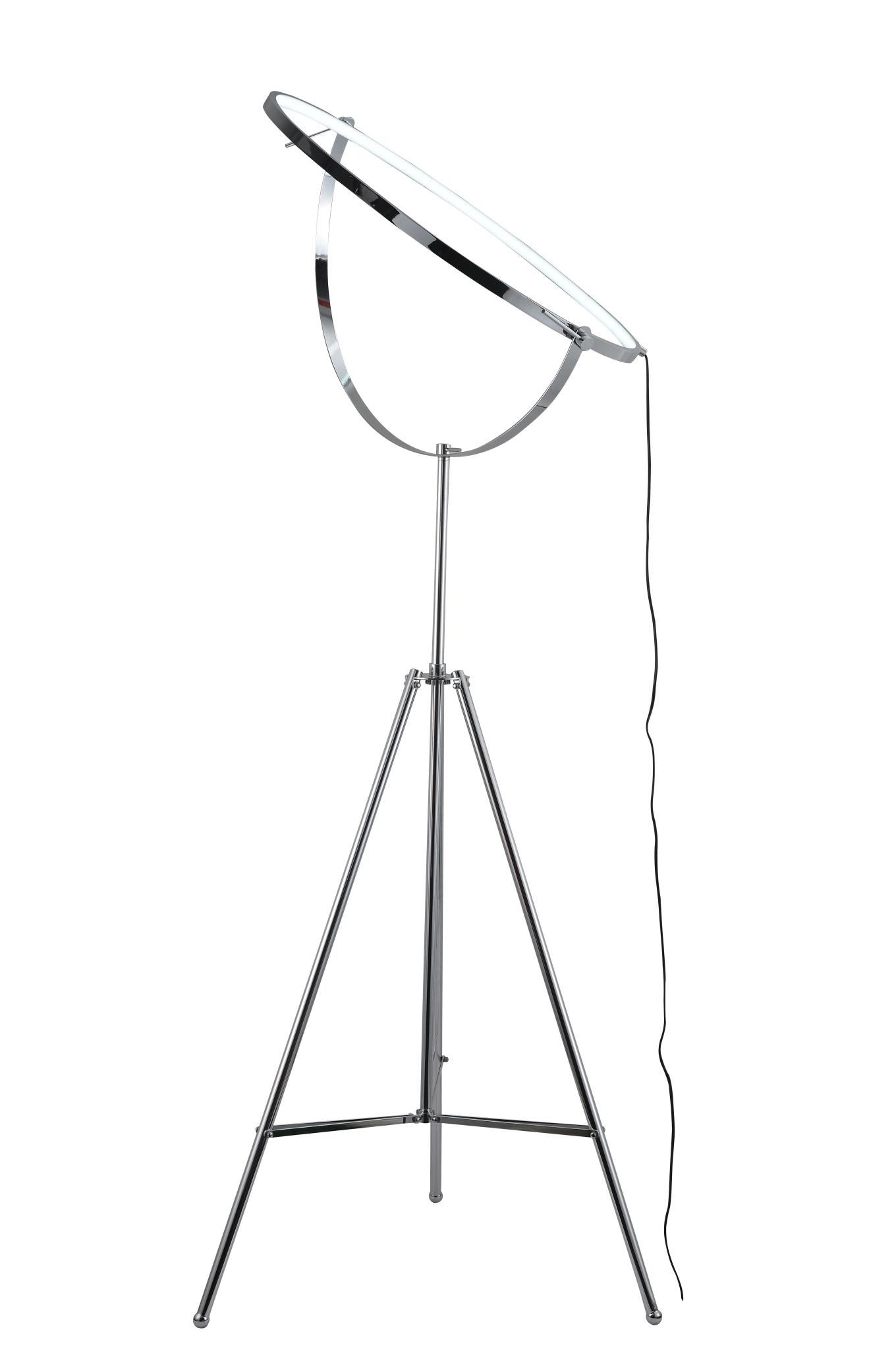Vuele Floor Lamp