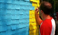 Chang_Post-it-Notes-for-Neighbors-writing-man-1000x603
