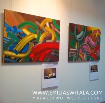 EMILIA SWITALA CONTEMPORARY PAINTINGS (27)