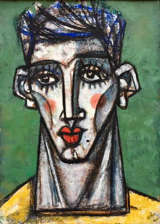 painting artwork art artists
