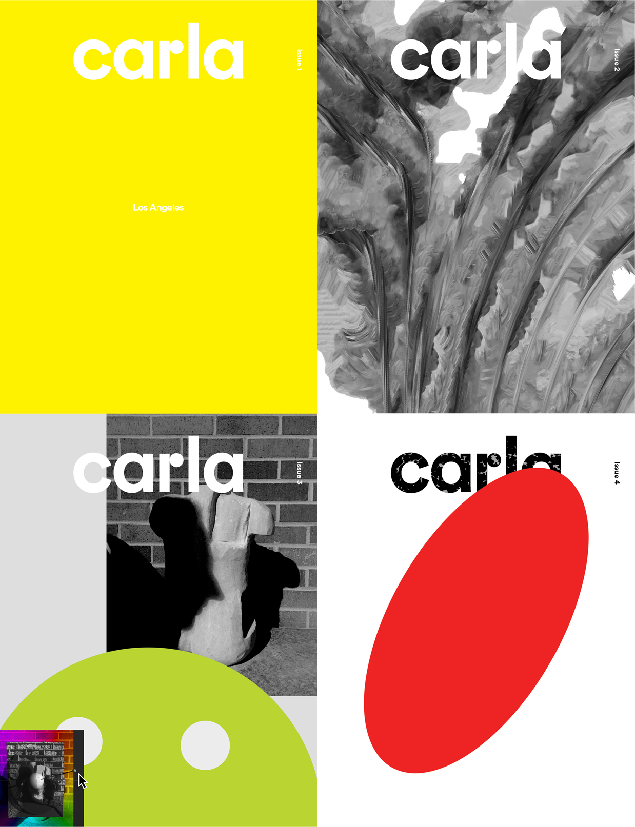 Carla_Quarterly_Issue1-4_Cover