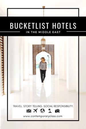 Bucketlist Hotels.png
