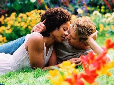 Biracial dating facts for singles