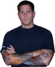 Sammy Franco, CFA Founder