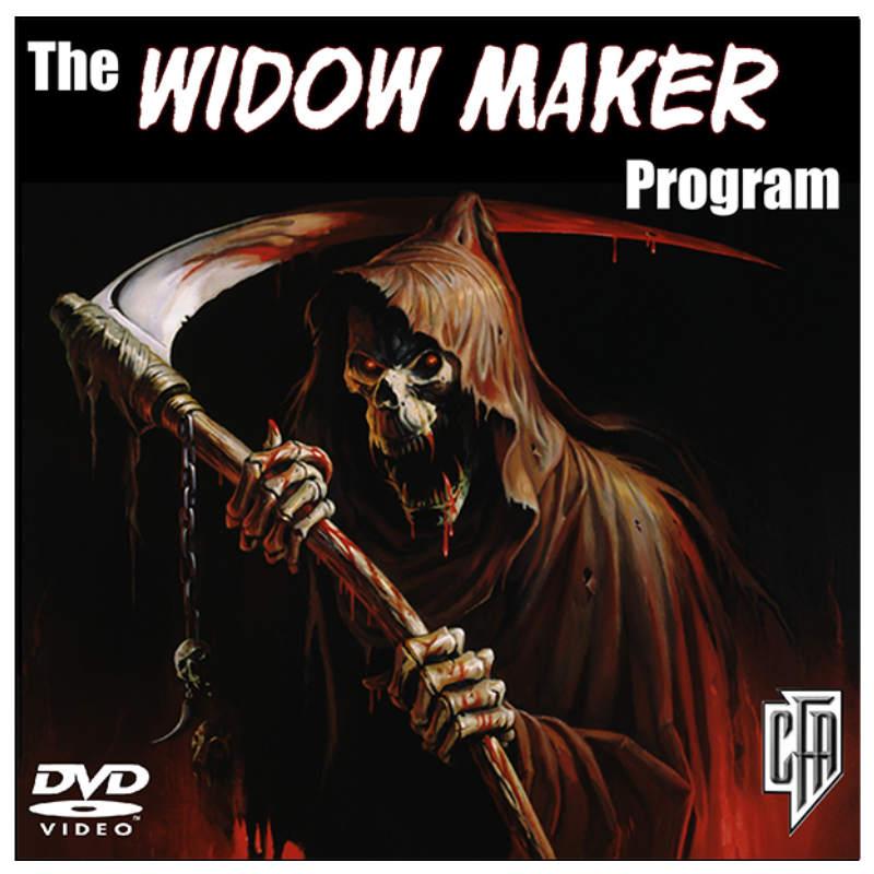 widow.jpg?fit\u003d800%2C800\u0026ssl\u0