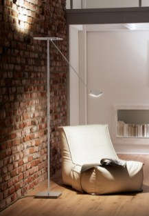 Holtkotter Floor Lamp
