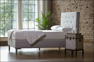 Nature | Pure Talalay Bliss