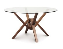 Exeter Dining Table | Copeland Furniture