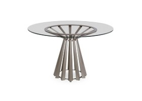 Corona Dining Table | Elite Modern