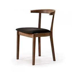 SM52 Dining Chair | Skovby