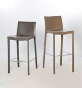 Emma Stool | Kube Import