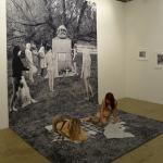 Polish Artists at Art 44 Basel