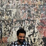 Contemporary Lynx talks to Cedar Lewisohn – London-based curator, expert and researcher on street art. Cedar reveals why he likes street art from the post-communist countries